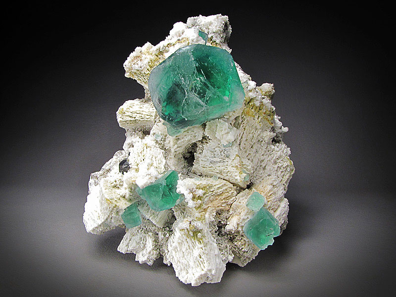 Shop mineral specimens from Namibia on MineRatMinerals.com